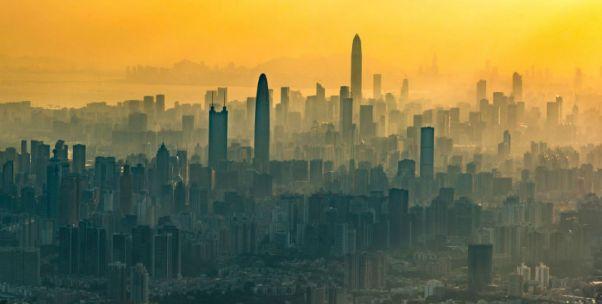 深圳年内首推住宅用地  5个地块总面积近70万平方米