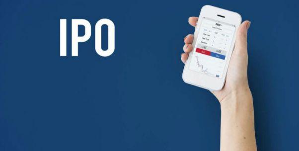 张奥平:2019年A股IPO过会率为什么大幅提升?
