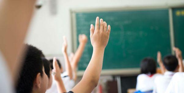社论 | 从钱学森之问到任正非命题,中国教育有多少底气应对全球化竞争?