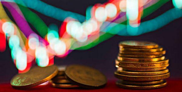 """3.3亿个小微经济体的融资""""魔咒"""":数据究竟改变了什么?"""