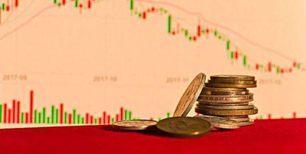 数说13年年报:A股上市公司质量在上升吗?