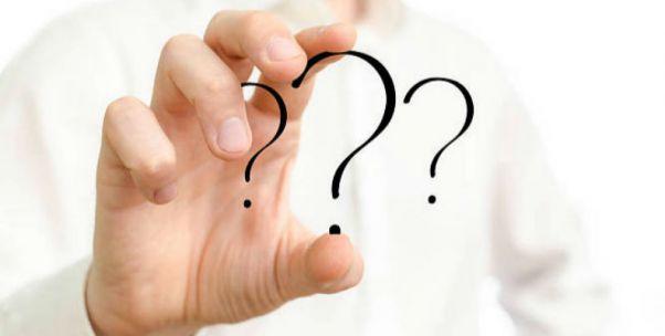 喜临门40天内连收两份问询函:要求就商誉减值、利润大幅下滑披露原因