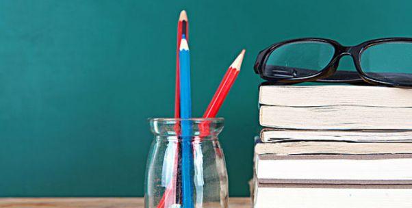 在高考之際追問教育