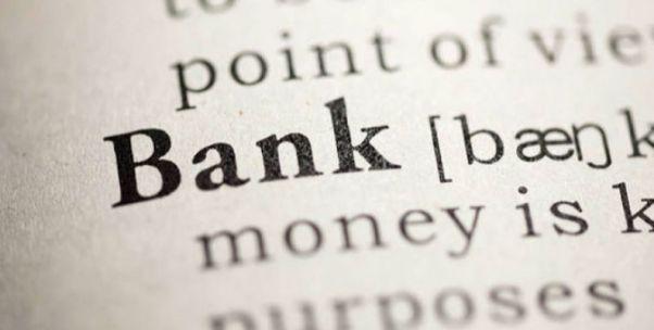 不排除后來居上 郵儲銀行高管詳解理財子公司進展、資金怎么投