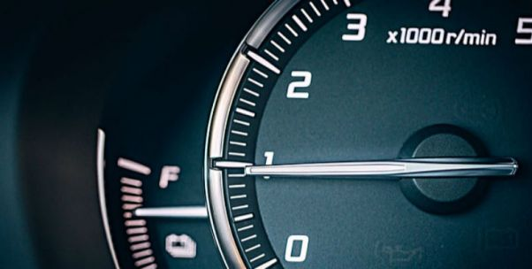航天技術合作成果下半年初推出 自主豪華車WEY加速品牌提升