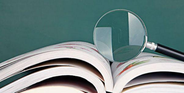 從高考語文試題談起:如何為未來選拔人才