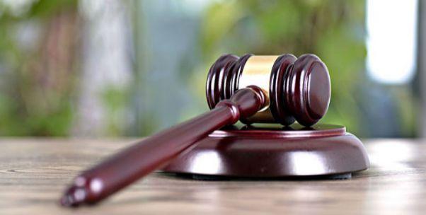 15年!浙江高院終審認定的債權人被江西高安法院翻案定罪