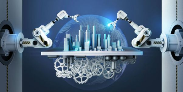 數據驅動創新的科學家創業樣本
