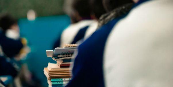 高考結束后再反思:推進高考公平為何與提高教育質量相矛盾