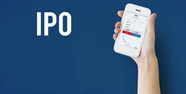 天元集團沖擊IPO背后:應收賬款激增+客戶依賴風險
