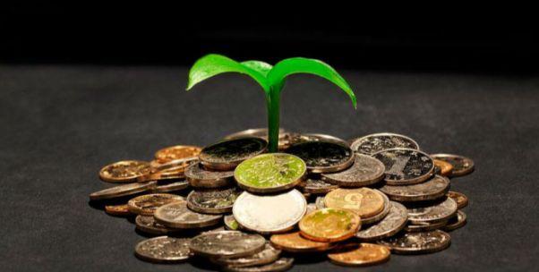"""綠色金融新突破的""""爆發點""""可能在哪里?"""