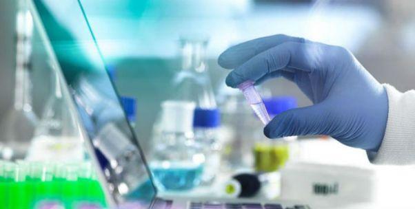 中國生物醫藥產業發展指數全球首發,可為產業園提供決策依據