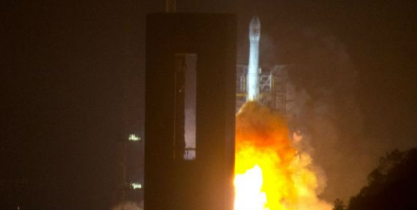 首個商業運載火箭細則出臺:企業須經國防科工局批準