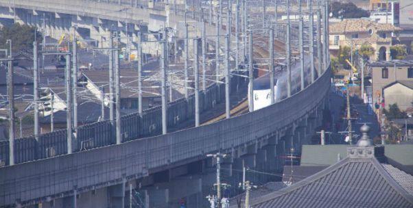 7月10日鐵路調圖增運力:暑期高峰日均增加客運能力26萬個席位