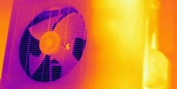 """格力電器將召開記者接待會 對""""奧克斯""""空調事件做進一步解答"""