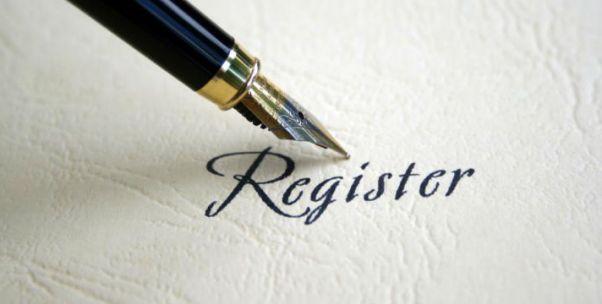 注册制落地!两家第二批过会企业获得证监会注册许可