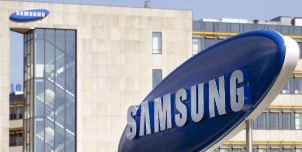 SAMSUNG手机逐渐暗淡,在华最后手机厂继续裁员