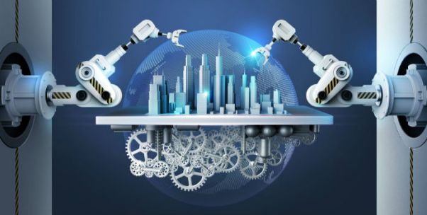半導體、硬件自主制造時代,中國硬科技創業者迎來高光時刻