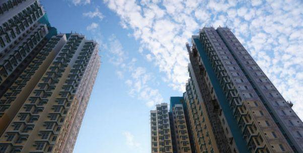 房地產降價是不是市場行為