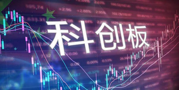 中金、华泰、招商等券商推出科创板员工持股资管计划 意在参与战略配售