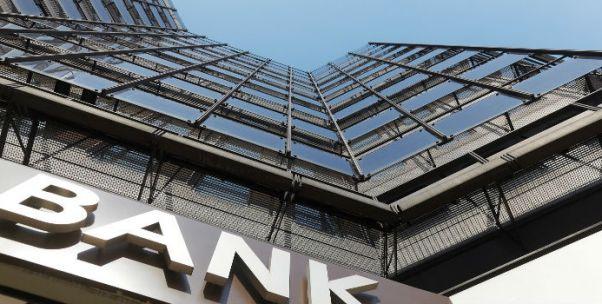 开放银行的冷与热 麦肯锡称中国市场的创新机遇或更多