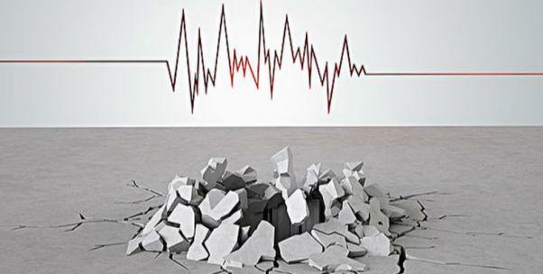專訪四川宜賓地震預警系統主創王暾:提前10秒預警能減近4成傷亡 還將推廣至全國公眾