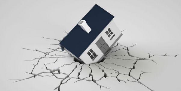 """成都高新減災研究所地震預警背后:一家民辦研究所的""""社會力量"""""""