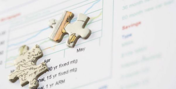 航錦科技再度加碼軍工電子 擬20.37億收購兩企業