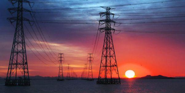 """亨通光電加速""""海洋戰略"""":4.5億募資用于""""海上風電項目"""",擬收購華為海洋51%股權"""