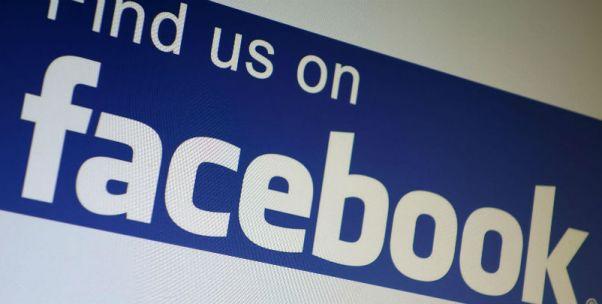 臉書發幣:Libra開啟探險之旅?