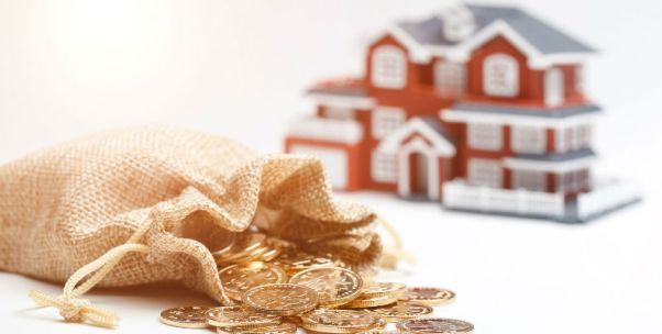 房地產嚴監管!房企融資風控線全面抬升