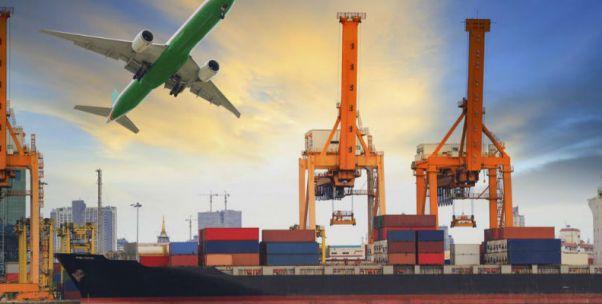 秘魯大使路易斯·克薩達:中秘自貿協定升級談判有望年內完成