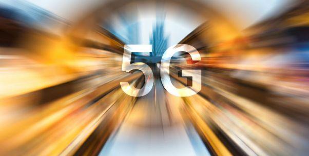 """大行爭奪5G網點""""頭啖湯"""":能挽回失去的線下客戶嗎?"""