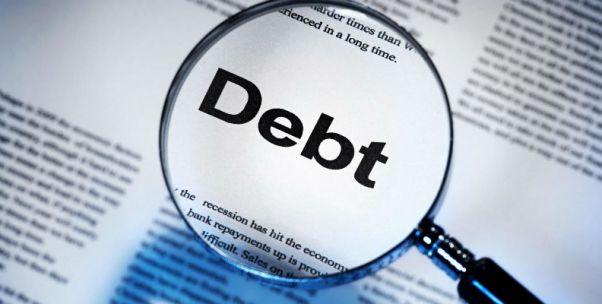 債券發行人怒懟風險提示函 新華基金專戶風波