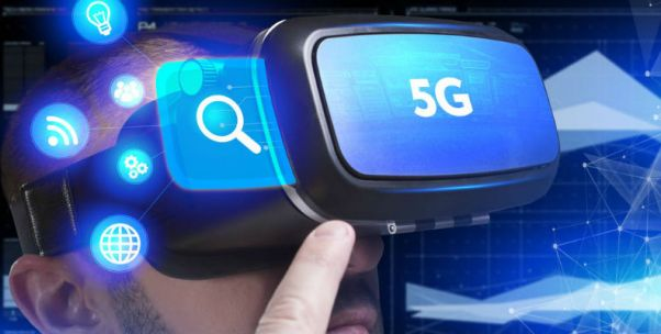 九死一生的VR,5G會是它復蘇的一劑良藥嗎