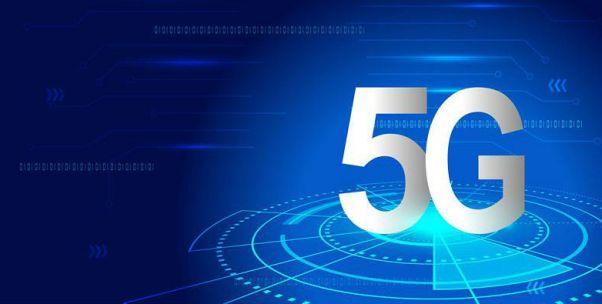 工行:5G智慧網點發布后還將繼續調試設備