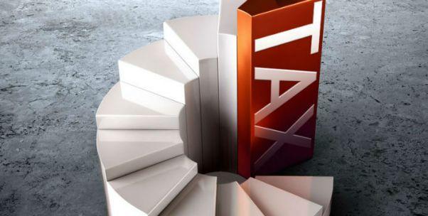 粵港澳大灣區個稅優惠政策細則公布,明確15%稅負差額補貼標準