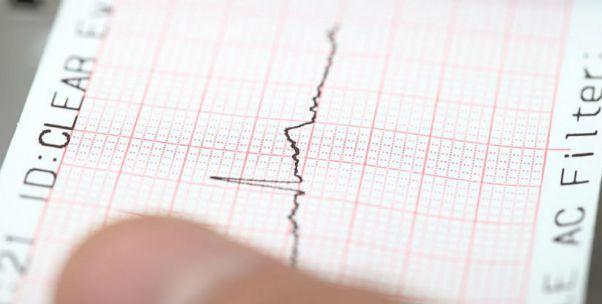 四川珙縣發生5.4級地震 受傷人數增至19人