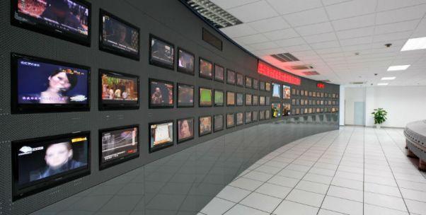 付費會員破億,對視頻網站意味著什么?