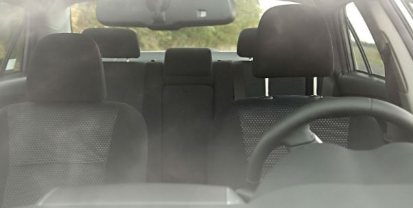 奧迪國產車獲C-ECAP測試最高評價 側面回擊車內空氣質量質疑
