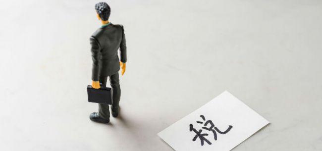 http://www.kingogre.com/kejizhishi/4819.html