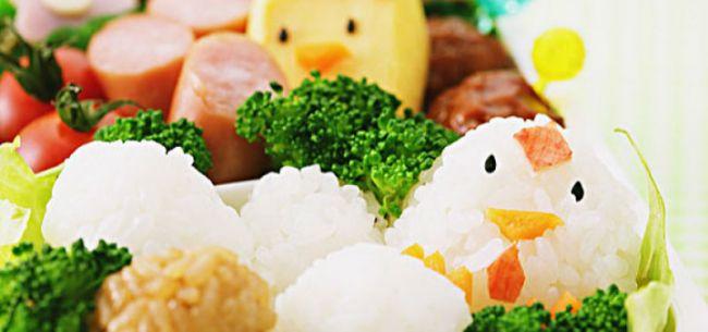 http://www.pygllj.live/riyongbaihuo/363044.html