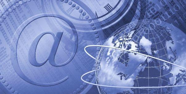 國有企業要加快國際化經營步伐