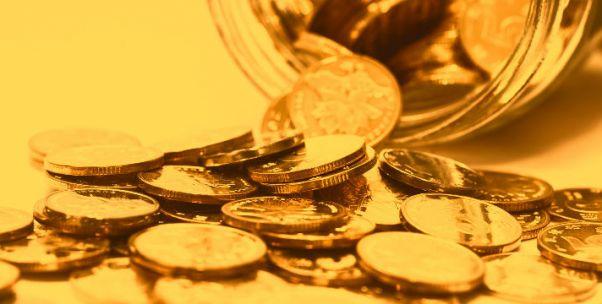重磅!歐冶云商完成第二輪超20億元股權融資 寶武系股比降至60%
