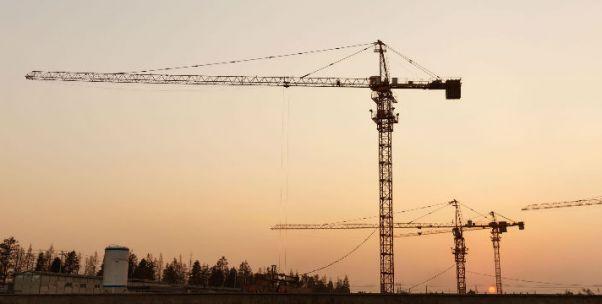 杭州土拍新玩法提前限定房價 上半年土地收入1394億元仍全國居首