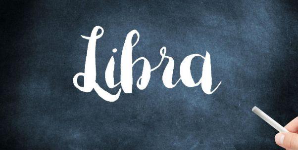 透過臉書的Libra看無國界全球幣