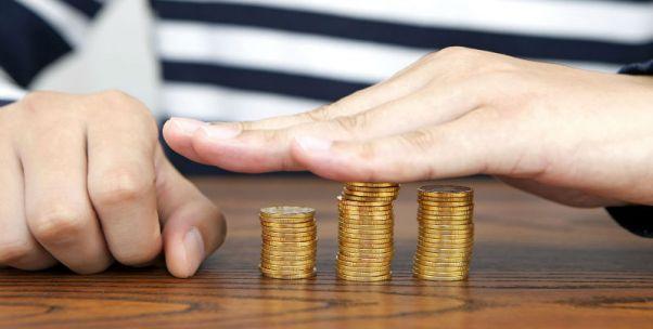 中國金融研究院:科創板要注重加強風險防范和投資者保護