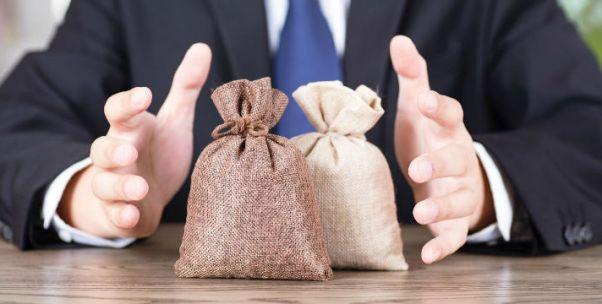 科創板首秀超出基金經理預期 部分中簽機構首日開盤就賣了!