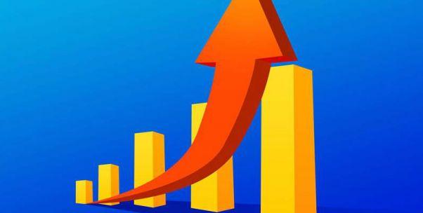 科創板股票首秀:全線大漲 中國通號市值超千億