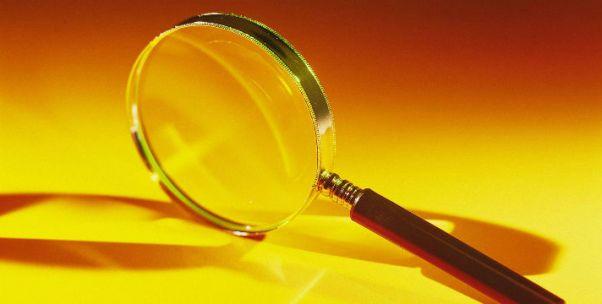 中石化西南石油局原副局長李建良接受紀律審查和監察調查